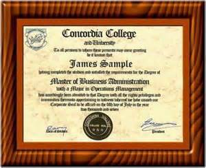 business management and administration home courses picture 9