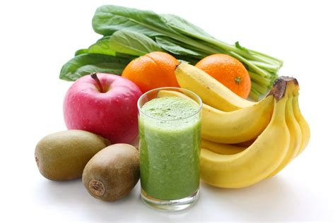 health and food picture 2