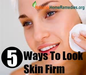 home remedies to plump up skin picture 7
