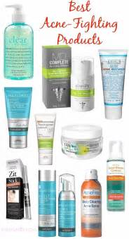 best products for acne picture 1