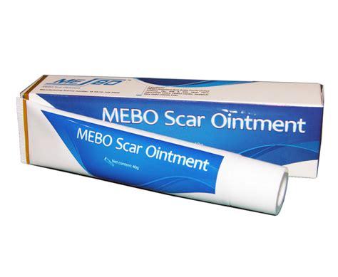 scar ease gel in mercury drugs picture 8