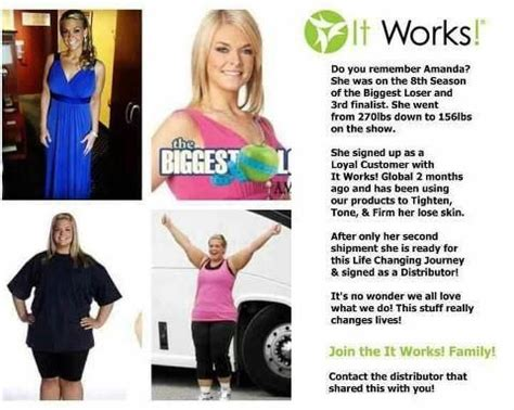 online business with biggest loser supplements picture 2