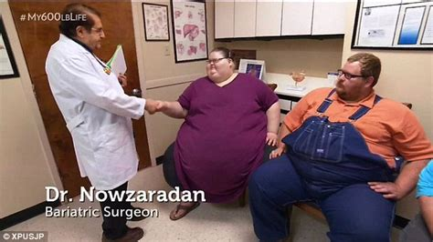 weight loss doctors houston texas picture 1
