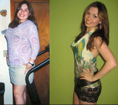caralluma 9000 before and after pictures picture 15