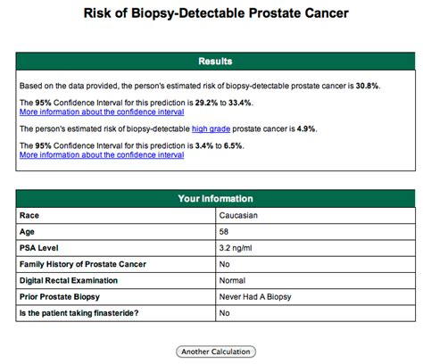Bowel movements and prostate problems picture 5