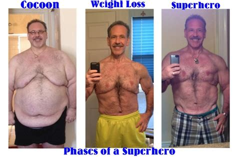 david smith weight loss picture 6