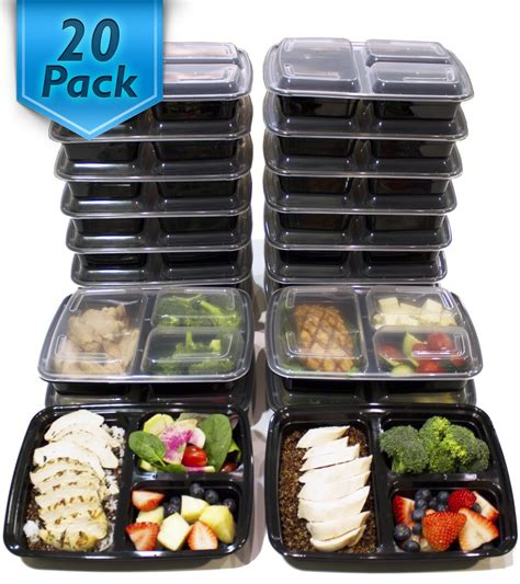 meal plan for weight loss picture 9
