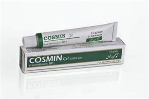 cosmin picture 1