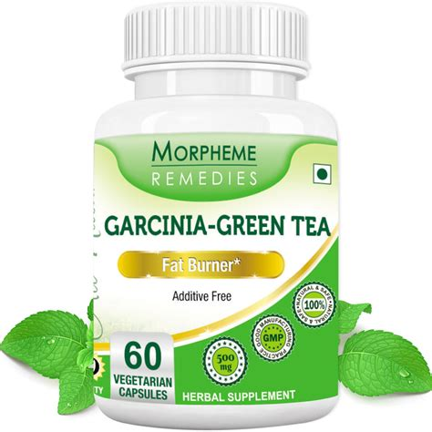 can take fat burners with garcinia picture 2