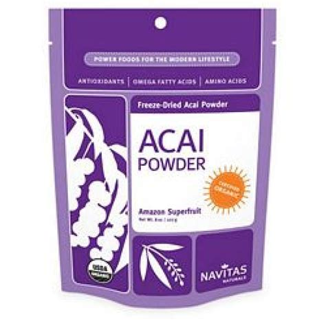 acai berry cause cold sores picture 11