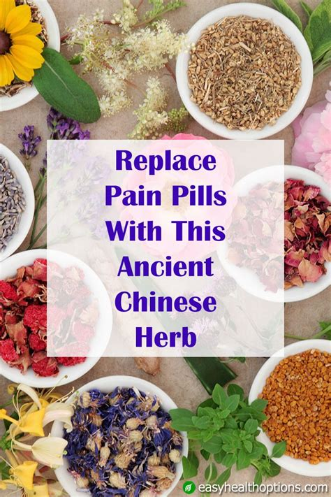 traditional chinese medicine for opiate adition picture 1
