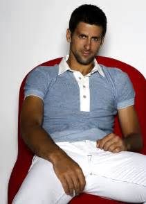 penis pictures of novak djokovic picture 6