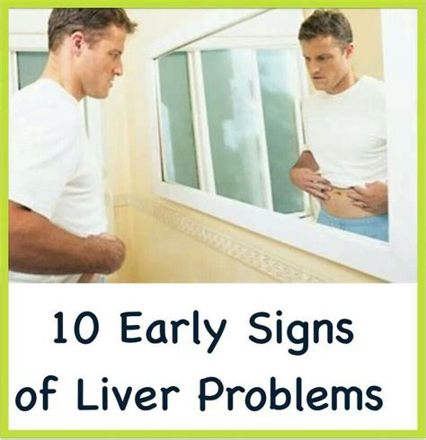 sign of liver problems picture 3