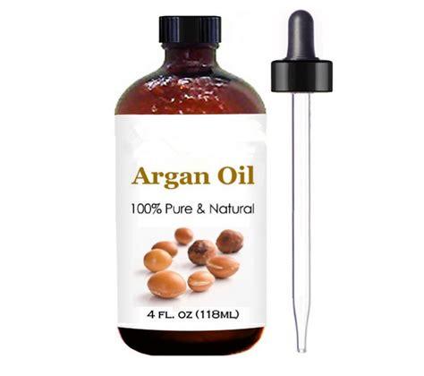 argan discount picture 10