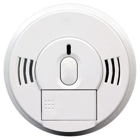 california sls smoke detectors in bathrooms picture 10