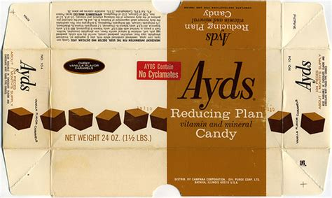 ayds diet candy picture 7