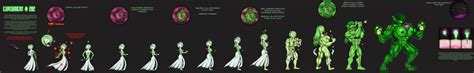 gardevoir muscle growth picture 2