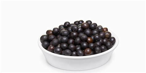 can acai berry cause pimples picture 2