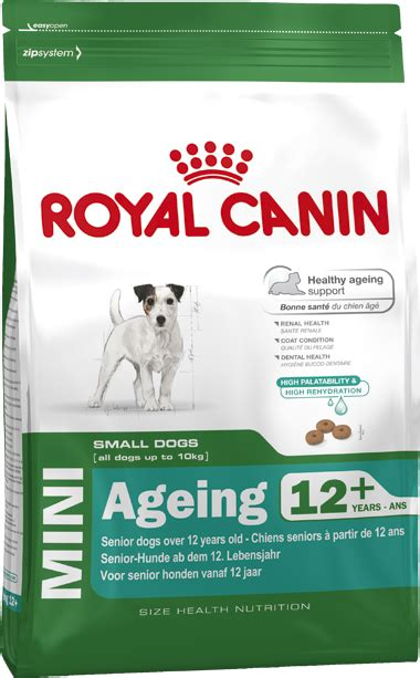 ageing nutrients picture 7