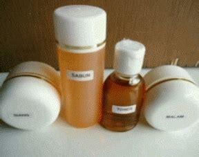 cream vitamin c wh racikan dokter picture 12