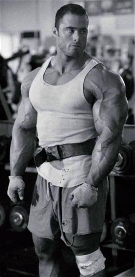 testosterone diet simplyshredded picture 9