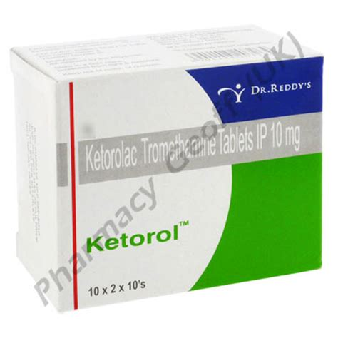 medicine for opiate chills picture 9