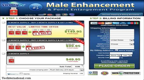 buy virility ex toll free picture 9