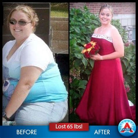 success stories of the atkins diet picture 2
