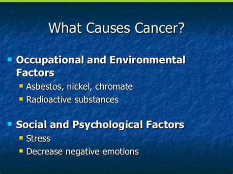 What are symptoms of colon cancer picture 3