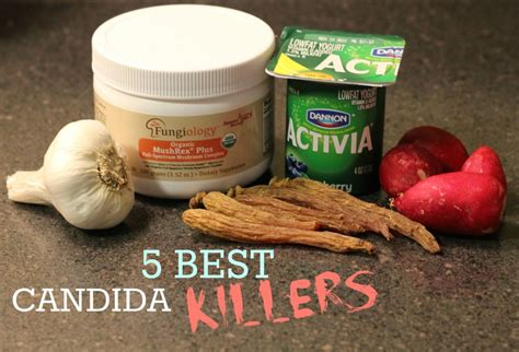 5 foods to kill your appee picture 3
