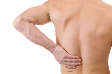 relief for aches and pains picture 7