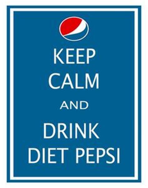 addicted to diet pepsi picture 10