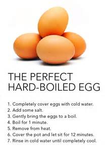 how to boils eggs picture 13