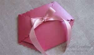 diaper picture 11