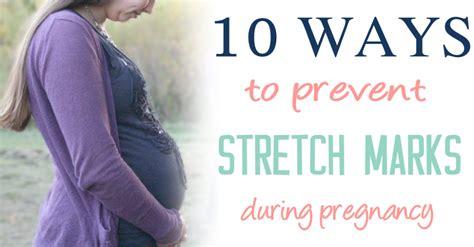prevent stretch marks picture 3
