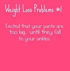 weight loss issues picture 10