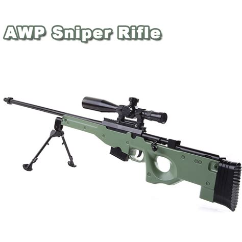 price list for awp picture 6