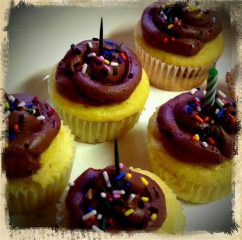 diet cupcakes picture 14