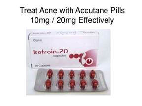 acne care capsule reviews picture 10