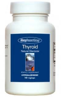armour thyroid glandular new zealand thyroid supplement picture 4