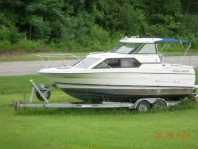 sleeping cabin cruisers for sale in minnesota picture 3