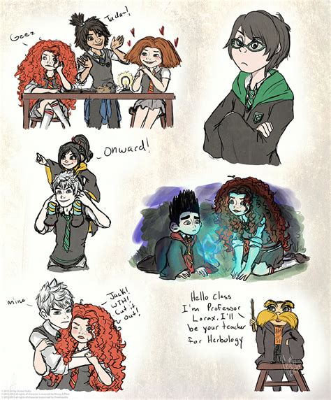 fat harry potter fanfic picture 13