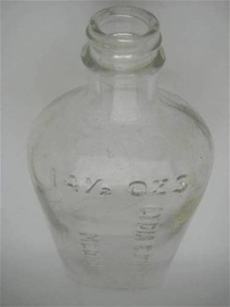 lydia pinkham baby in a bottle picture 5