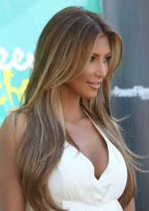 long hair hairstyles picture 2