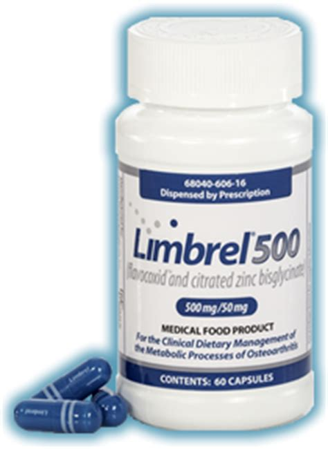 buy limbrel picture 2