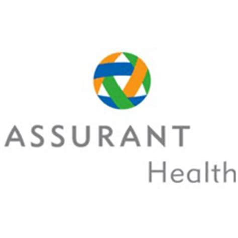 asurrant health insurance picture 1