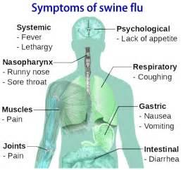 intestinal flu symptoms duration picture 7
