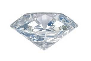 diamond picture 5