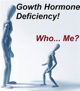 human growth hormones pills pills picture 3