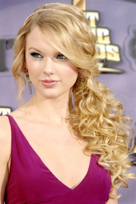 Best hairstyles wavy hair picture 3